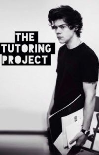 The Tutoring Project cover