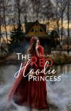 The Red Hoodie Princess (Majestic Academy) cover