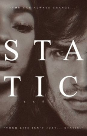 Static › bwwm by Xaddy-