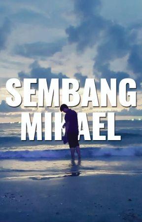 Sembang Mikael (New) by mikaelsahaja