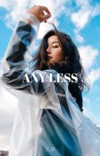 any less → shawn mendes by loveIine
