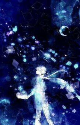 Sự Im Lặng Của Bầu Trời Sao (12 Chòm Sao)
