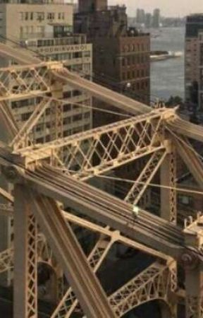 dreaming about you (bts) by smolsonam