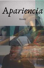 Apariencia by XimeIt