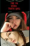 truth girls cover