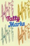 Tally Marks (Prinxiety and Logicality) cover