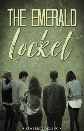 The Emerald Locket by rose_tyler_dauntless
