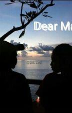 Dear Mantan by flowers45_