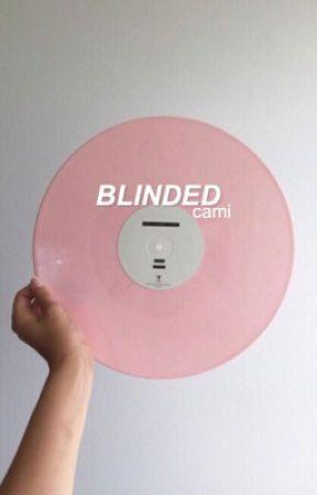 blinded + hemmings by muketapes