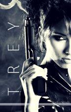 Trey by ShelbyWinds
