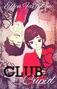 Club Cupid  by EllenFairyBlue4