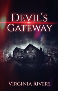 Devil's Gateway cover