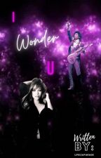 Bathing In The Purple Rain by LifeIsAParade