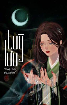  sồi/dã sử  Thuận Thiên