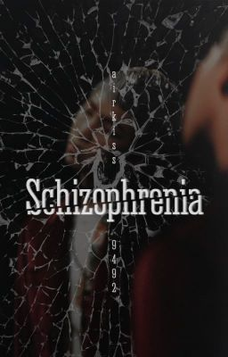 Đọc truyện [Transfic | Oneshot] Schizophrenia.
