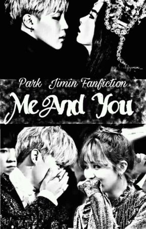 Me and You//PJM ff✔ by Qofheart07