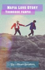 Mafia love story   Sope/Yoonseok ff by BisexualWeebArmy