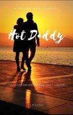 Hot Daddy Duda by Lp_aish