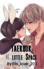 TAEKOOK    little space by bts_lover_202