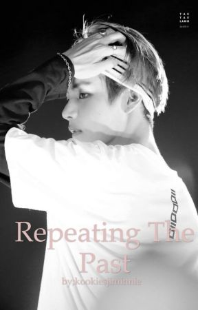 Repeating the Past (Taehyung BTS) {Bad Boy In Love BOOK 2} COMPLETED. by pinkeubyunnie
