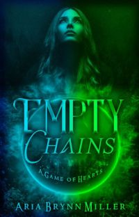 Empty Chains ✔️ | #ONC2019 cover