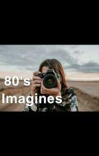 ✖80/90's Imagines✖ by makaylahatake