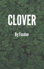 Clover by Foxdoe