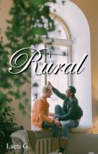 Rural by 3dream_writer3