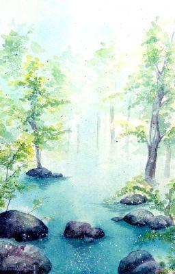 Thảnh thơi thú thế: Đủ loại điền, sinh sôi tể - Bạch Đầu Mộng (NP)
