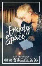 Empty Space   BTOB LMH by heymello