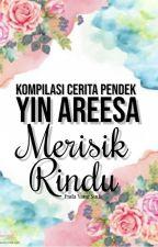 Merisik Rindu by TypewriterPink