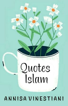 Kumpulan Quotes Islam by Avrrr_