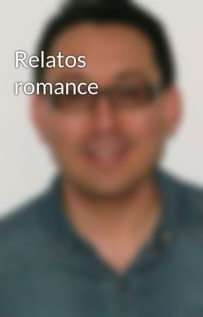 Relatos romance by emiliolopez1985