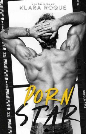 Porn Star by Klara_Roque