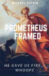 Prometheus Framed cover