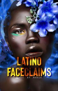 LA GOZADERA ➵ Latino Faceclaims cover