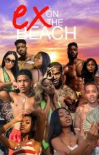 Ex On The Beach (𝙲𝚎𝚕𝚎𝚋𝚛𝚒𝚝𝚢 𝙴𝚍𝚒𝚝𝚒𝚘𝚗) by augustwife