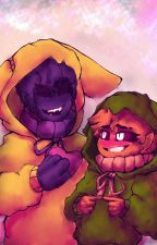 .-.Dsaf-Oneshots/Art.-.[REQUESTS OPEN] by -Techar-