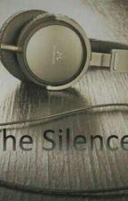 The Silence by pretty04princes