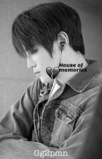 House of memories | taeyong. by Gg2pmn