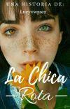 La Chica Rota cover