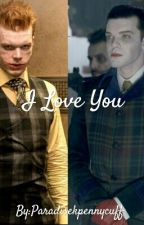 Jeremiah & Jerome Valeska x Reader by Paradisekpennycuff