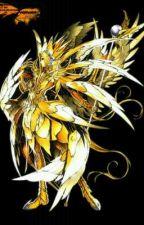 naruto uzumaki : el nuevo dios del sueño  by zarama_dorado