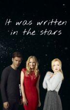 Klaroline - it was written in the stars by klaroline176