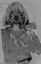 Toxic ( Zodiac story )  by yUnAmAnGo