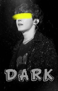 DARK -SOPE- cover