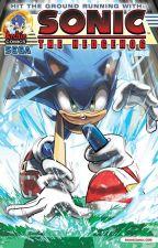 Tłumaczenia Sonica od Archie. (Po Fali Genezy) by Davir1