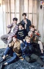 Astro AMBW Oneshots And Imagines by BlackStansKpop