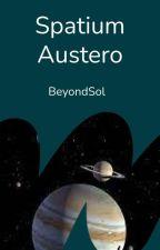 Spatium Austero by BeyondSol