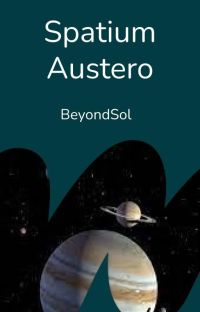 Spatium Austero cover